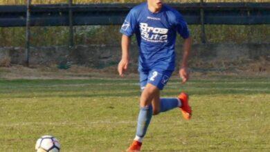 Photo of FK Budućnost pretila opsanost da ostane bez kompletne prve postave