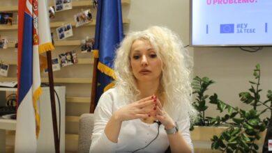 Photo of ŠKOLA BEZ NASILJA: Stvaranje panike da je nasilje u porastu nije dobro, smatraju psiholozi