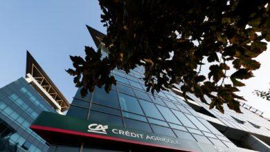 Photo of Crédit Agricole banka nastavlja ulaganje u agrarni sektor kao zamajac domaće ekonomije