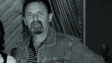 Photo of In Memoriam: Dugogodišnji novinar Dušan Stojanović izgubio bitku sa koronom
