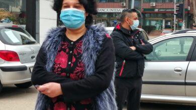 Photo of Bez maske nigde, inače sledi kazna!