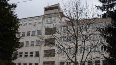 Photo of Bolnica u Knez Selu na korak od rekonstrukcije. Čeka se odgovor Ministarstva zdravlja