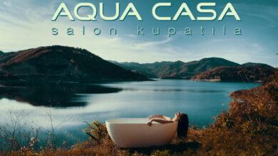 """Photo of AQUA CASA: Posebne pogodnosti za vlasnike kartice """"Cena minus za 3+"""""""