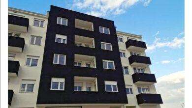 Photo of Borba za već kupljene stanove na Somborskom bulevaru. U najavi protest