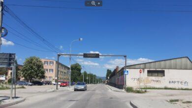 Photo of JKP NAISSUS: Objekti u delu ulice Aleksandra Medvedeva bez vode