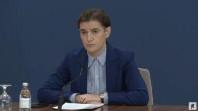 Photo of NAJVIŠE LJUDI NA RESPIRATORIMA: Novih 279 slučajeva, preminulo 12 pacijenata