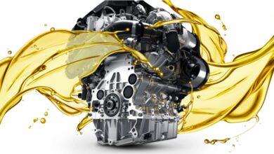 Photo of Najveći izbor originalnih delova za Vaš Volkswagen – BROS AUTO
