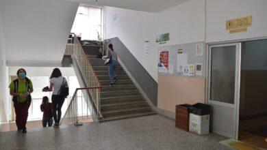 Photo of Besplatan interent za praćenje nastave za socijalno ugrožene studente na niškom DIF-u