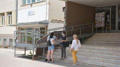 Photo of Dekan Fakulteta sporta i fizičkog vaspitanja tvdi da nije bilo novog poskupljenja ispita