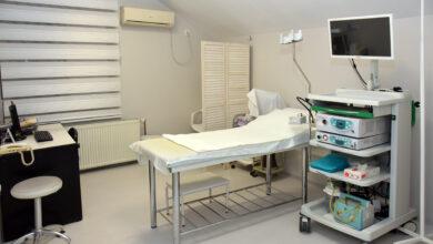 Photo of Postojeća situacija nalaže opreznost i odgovornost u radu sa pacijentima, najavite svoj dolazak i zakažite termin u Poliklinici Panajotović