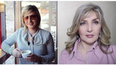"""Photo of Novinaraska nagrada """"Slađana Veljković"""" za dve Jelene iz Niša: One su svojim novinarskim pričama probudile dobročintvo u ljudima"""