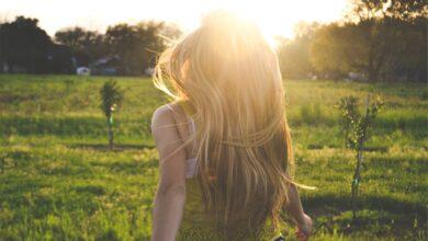Photo of Pet saveta za negu i zaštitu kose tokom leta