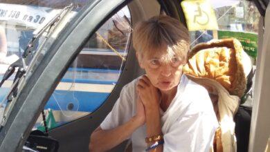 """Photo of SRAMOTA: Opljačkana """"Banka dobročinstva"""""""