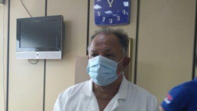Photo of JURA SE NEĆE ZATVARATI – Više od 60 radnika te fabrike zaraženo koronavirusom