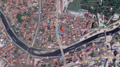 """Photo of JKP """"Naissus"""": Bez vode stanovnici više ulica u Nišu i okolini"""