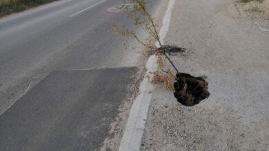 """Photo of JKP """"Naissus"""": Radovi uglavnom u selima. Mogući prekidi u vodosnabdevanju"""