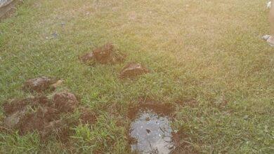 """Photo of JKP """"Naissus"""": Radovi na više lokacija, mogući prekidi u vodosnabdevanju"""