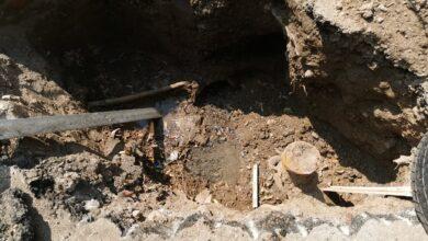 """Photo of JKP """"Naissus"""": Radovi na vodovodnoj mreži u više ulica"""