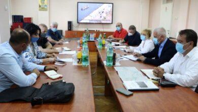 Photo of Regulisanje korita Toplice, preduslov za sprečavanje budućih poplava
