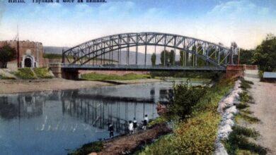 Photo of Svi veliki gradovi čuvaju svoje mostove!