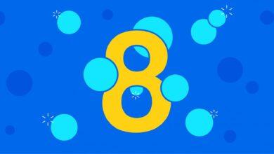 Photo of UNICEF Inovacioni fond finansira startap kompanije koje se bave blokčejn tehnologijama