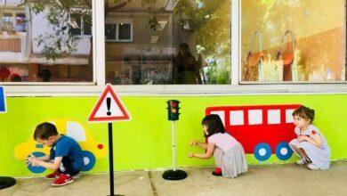Photo of UPIS U TOKU: Pčelica upisuje i predškolce