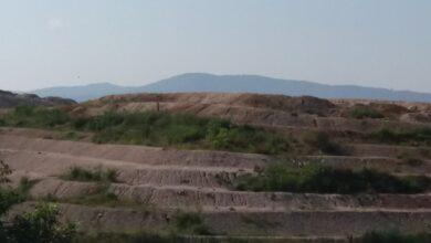 Photo of Deponija u Nišu biće ograđena