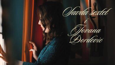 Photo of Jovana i Savda sextet: Ne sumnjam u kvalitet i lepotu onoga što radimo (VIDEO)