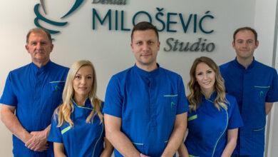 Photo of Iz Niša se vratite sa lepim uspomenama, zdravim zubima i blistavim osmehom – DENTAL STUDIO MILOŠEVIĆ