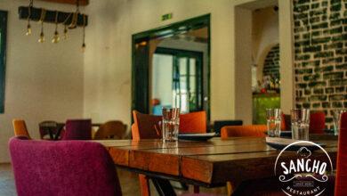 Photo of SACNHO – Idealno mesto za poslovni ručak
