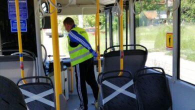 Photo of Linijski prevoz za merošinske đake