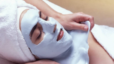"""Photo of Blic tretman masne kože – Peel Off """" Dead Sea Minerals """" maskom"""