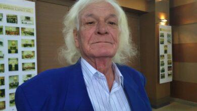 Photo of Selomir Sele Marković čuvar uspomene na čegarske junake
