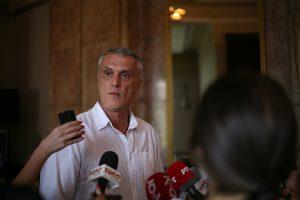 Photo of Direktor Narodnog pozorišta Niš novi predsednik Zajednice profesionalnih pozorišta Srbije