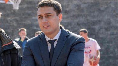 Photo of Kačar jedini iz prethodnog saziva ponovo u Gradskom veću