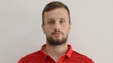 Photo of Još jedan mladi igrač došao u Radnički