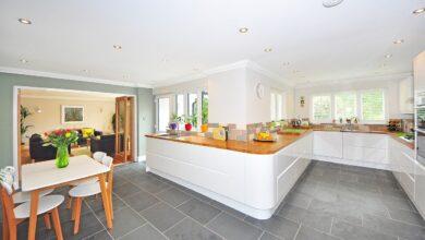 Photo of Tražite li siguran materijal za vas dom? Keramika je odgovor!