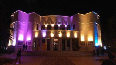 Photo of Narodno pozorište sezonu počinje na otvorenom