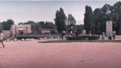 Photo of PANORAMSKE fotografije stare više od tri decenije čuvaju izlged Niša od zaborava (FOTO)
