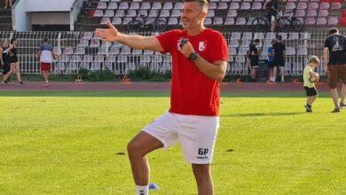 Photo of Fudbaleri Radničkog gostuju Spartaku