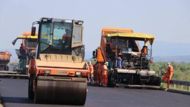 Photo of Zatvara se saobraćaj za sve smerove na petlji Niš Jug