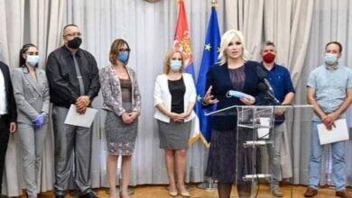 """Photo of """"Osnažena""""- novi projekat Sigurne kuće u Nišu"""