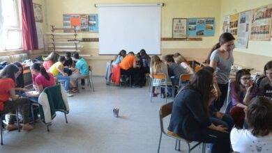 Photo of Kako će izgledati nastava u niškim školama znaće se do 20. avgusta