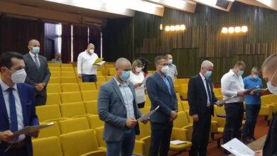 Photo of Skupštine Gradskih opština biraju NOVE predsednike. Ko će biti na čelu opština?
