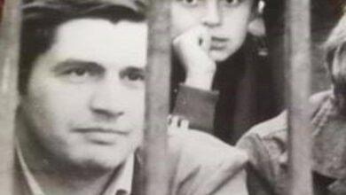 Photo of Nikada ga ne biste prepoznali, a danas je jedan od najpoznatijih lekara u Srbiji