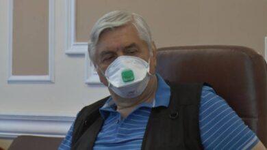 Photo of Tiodorović: Očekujte porast obolelih za dve nedelje
