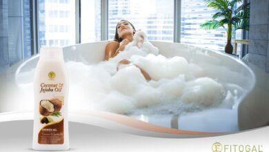 Photo of Priušite svom telu mirisno opuštanje, a svojoj koži najbolju negu
