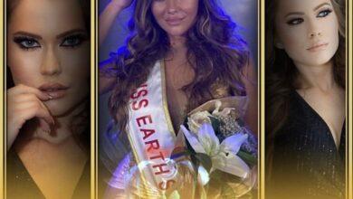 Photo of Nišlijka najlepša u Srbiji! Jana će predstavljati našu zemlju na izboru za MISS EARTH na Filipinima (FOTO)