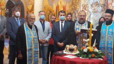 Photo of Palilula obeležila slavu: Sabor srpskih svetitelja u crkvi Svetog Nikole