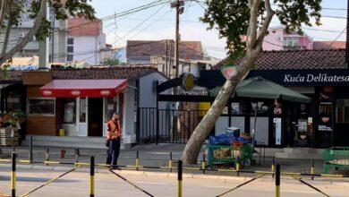 Photo of UVODI SE KOMUNALNI RED: Prostor oko pijaca čistiji, nema više vanpijačne prodaje